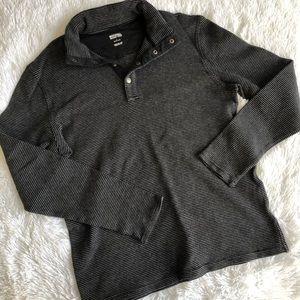Michael Kors men's long Sleeve top